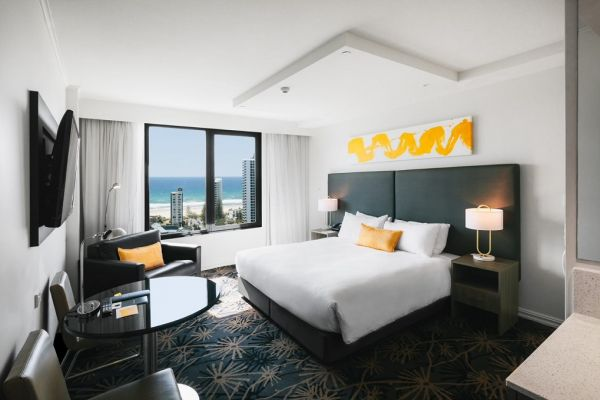 vocoGoldCoast-OceanViewAccommodation.jpg